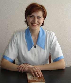 Профессиональное общество гигиенистов стоматологических России - Cheboksary